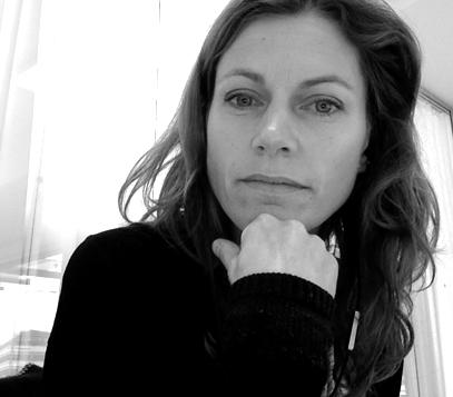 Ann-Catrine Jonsson